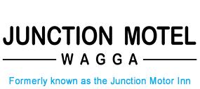 Junction Motel Wagga